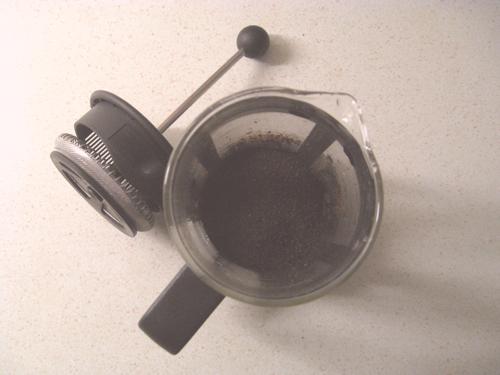 slankediett som virker Grønn kaffe graviditet